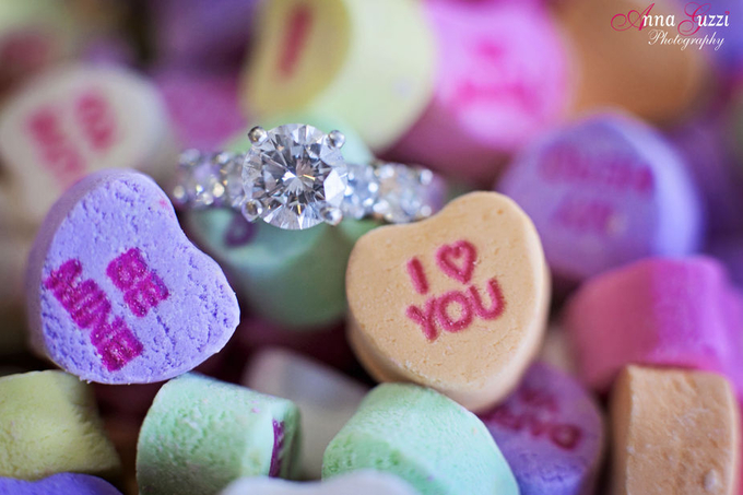 Will you marry me? by avguzzi - Commercial Style Photo Contest