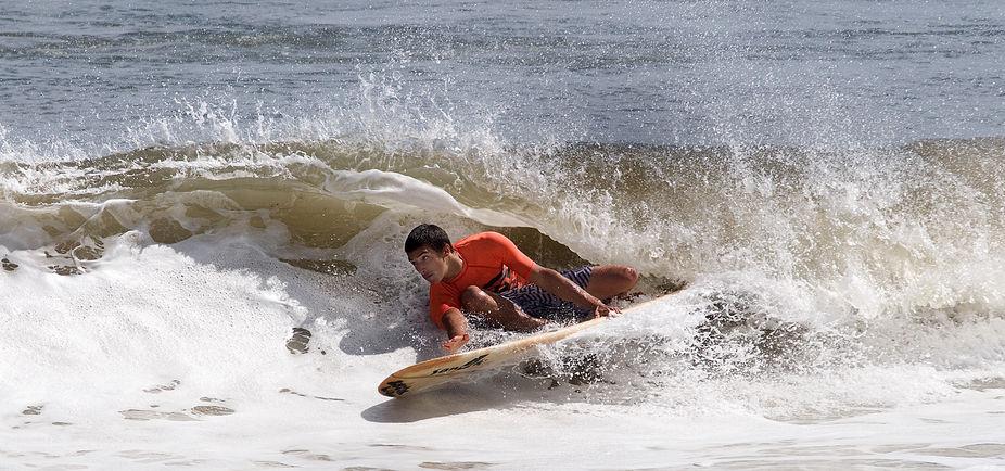 100905_nt_jva_surf_2