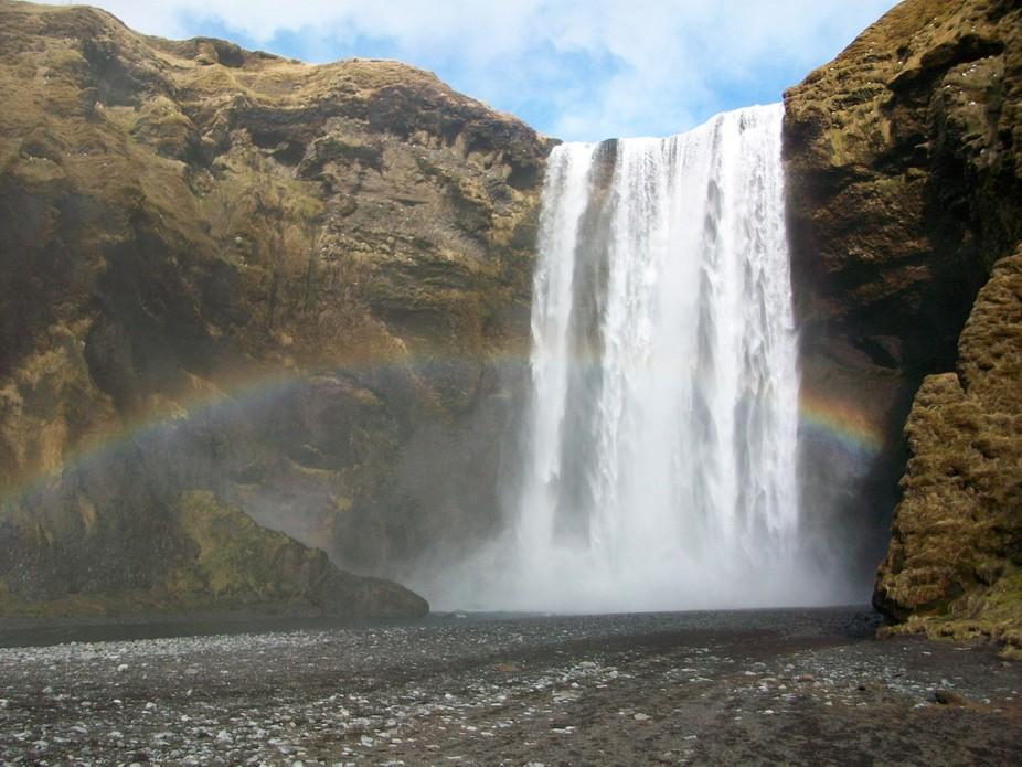 taken in Iceland, 2009
