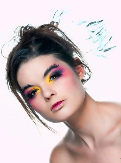 smileandwavephotography_makeup