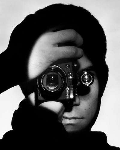 Homage to Feininger_-Dennis-Stock_NYC_1951_2
