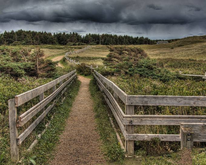224_5_6_16X20 by hwishnick - Rails and Fences Photo Contest