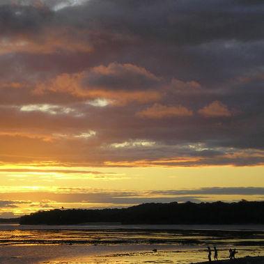 Sunset Collection (10) - Fiji
