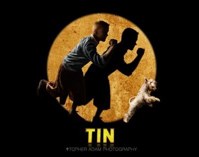 Tin Adventures
