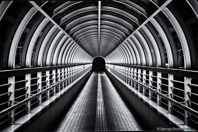 leading lines photography. Deep By Hsghumman - Leading Lines Photo Contest. \ Photography