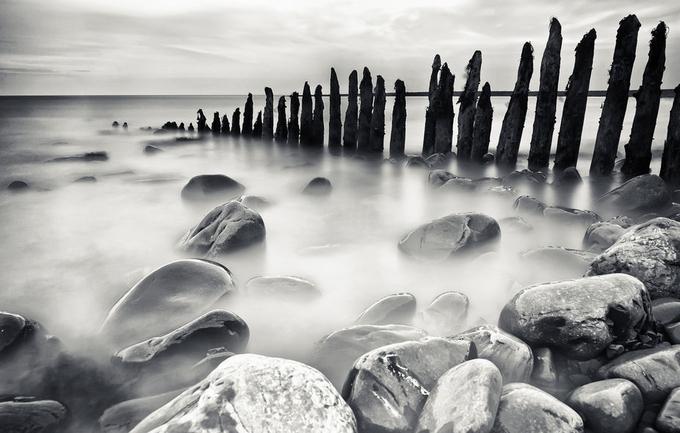 exmoor by pnewbery - Photofocus Feature Photo Contest Volume 1