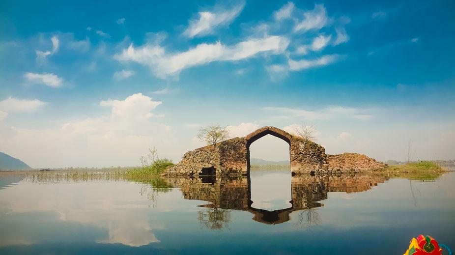 India\'s beauty
