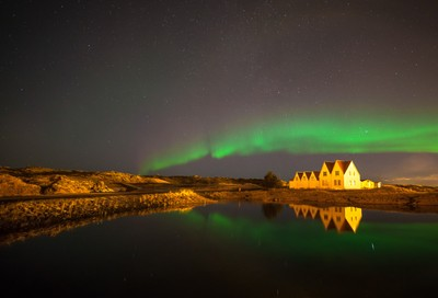 12 Must See Photos of the Northern Lights + 10 Quick Tips On How To Improve Your Aurora Borealis Photography