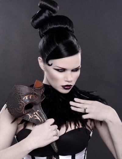 Gothique Fashion