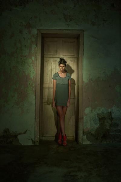 Fashion by Edvard Nielsen 2