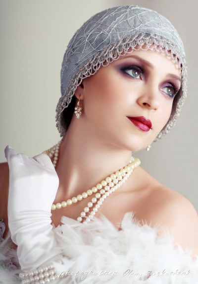Copy of IMG_2020_Nickolaeva Jana_young flapper woman