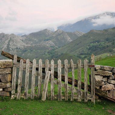 Just rural
