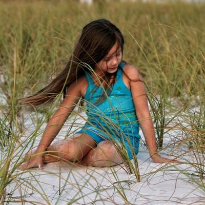 Beachy Keen