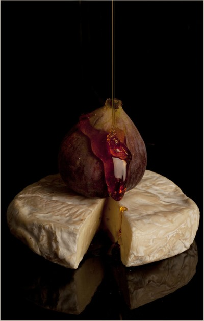 4_pi_Figs and camembert_Hanli Smit