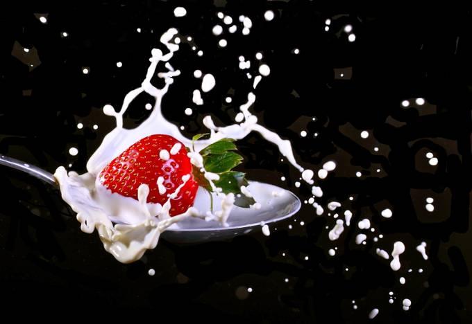 Fruitology Photo Contest Winner
