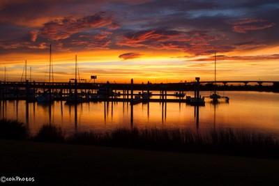 sunset-2013-8