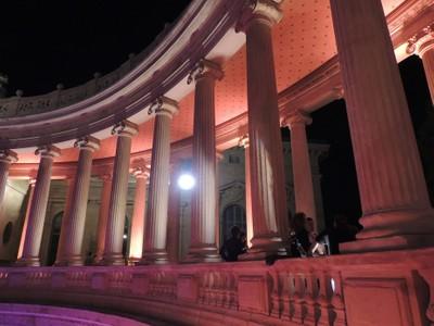 palais longchamp light 1