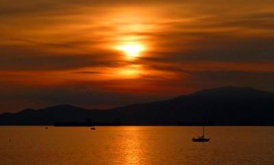 SunsetVancouver-1