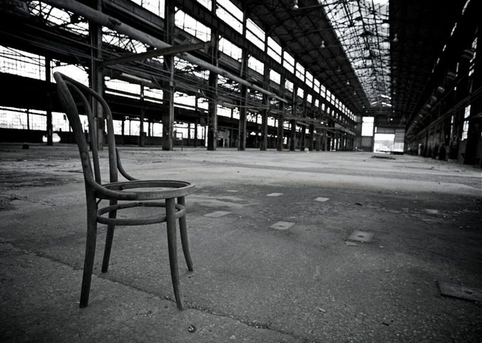 IMG_2530.jpg by jjmcclear - Warehouses Photo Contest