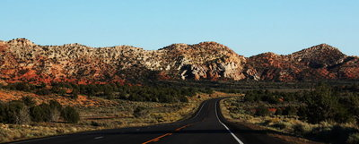 Jerry Buckheimer road