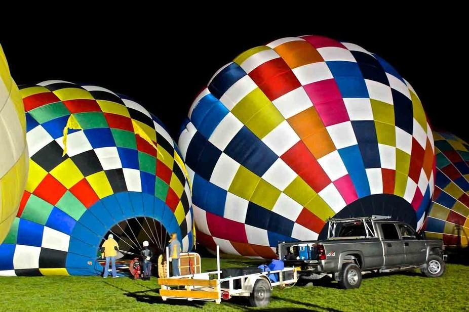 Abq-Balloon-Fiesta-4