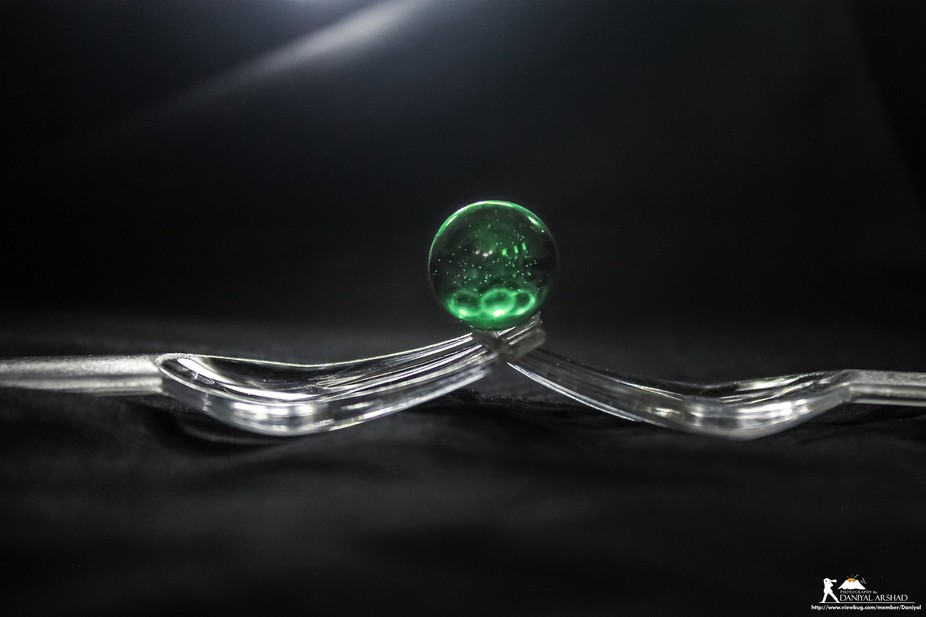 Glowing Peas2