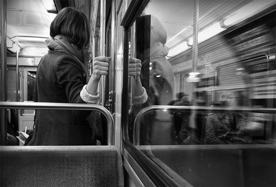 Metro Connection