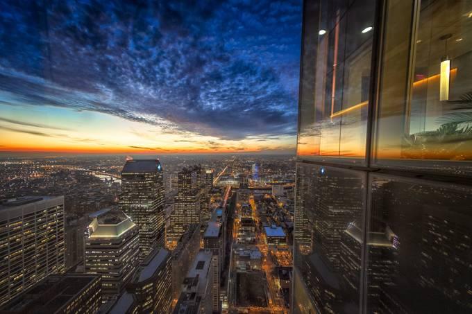 _MG_5777-Edit-2 by ashleybrilliant - City Sunsets Photo Contest