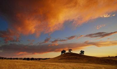 A Cloudwork Orange