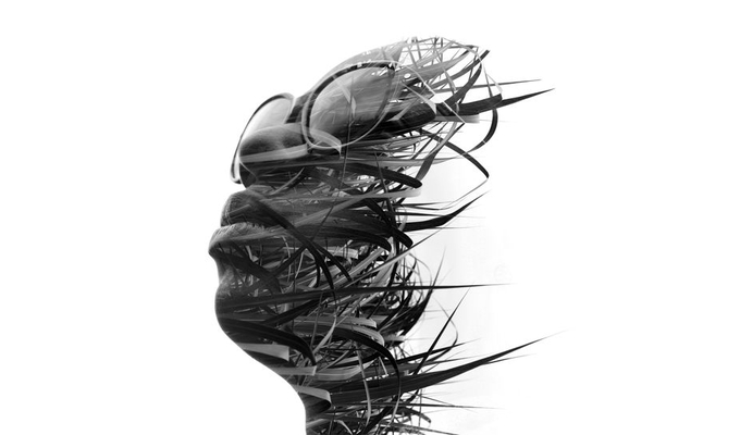 Double Exposure by SimonB - Double Exposure Photo Contest by Pocket ...