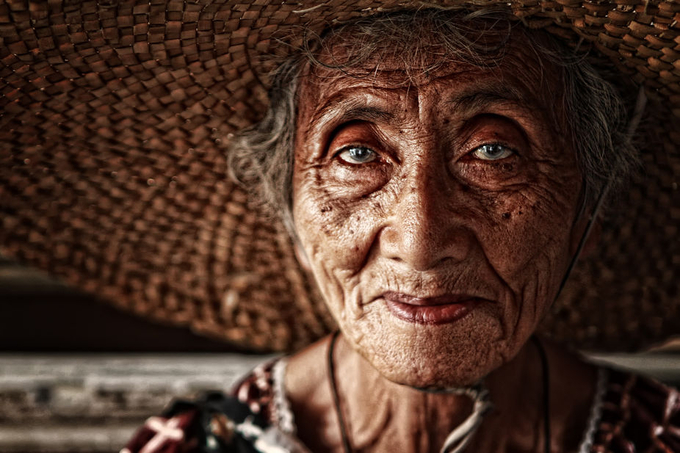 IMG_9864 by vonlordmalabanan - Faces Photo Contest by Focal Press