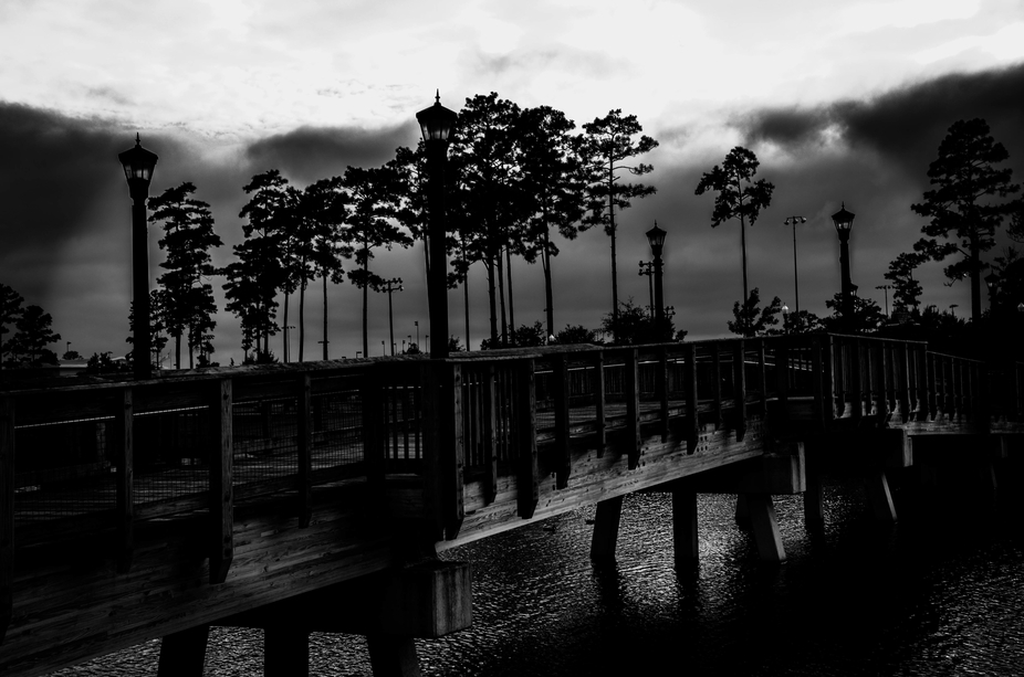 To see more pictures visit my website at www.mysticalparadisephotography.com   or  <img src=\'h...