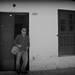 MGamba-Rios