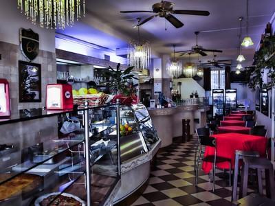 IMG_6316_Italian_Cafe