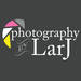 photographybylarj