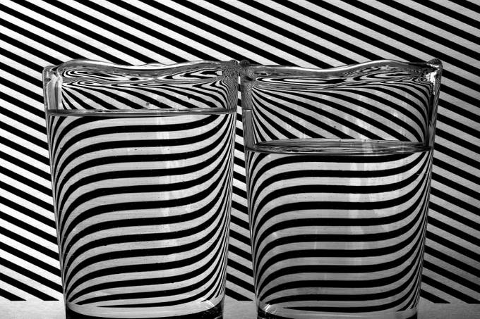Abstract Ideas Photo Contest Winners Blog