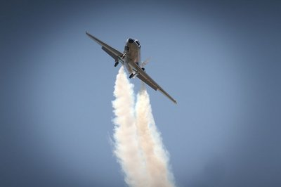 Reno Air Races_01