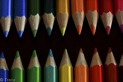 Pencil Picker