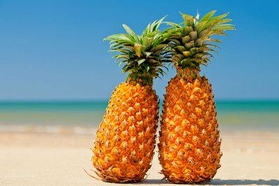 #Sun #Sea #Sand #Sri Lanka