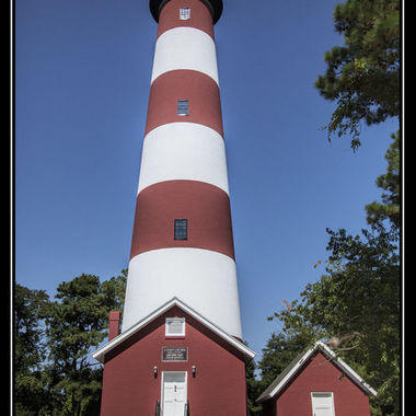 assateague_light