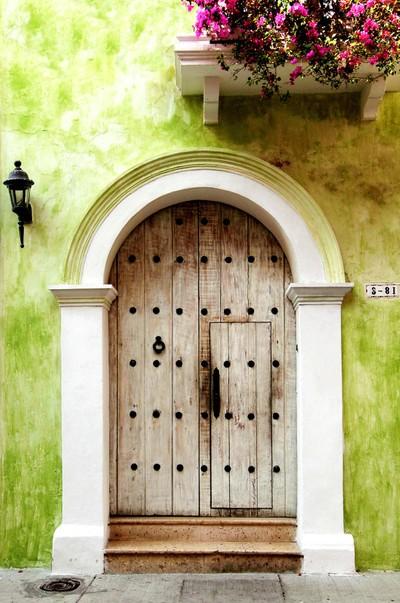 Cartagena-Doors-0001