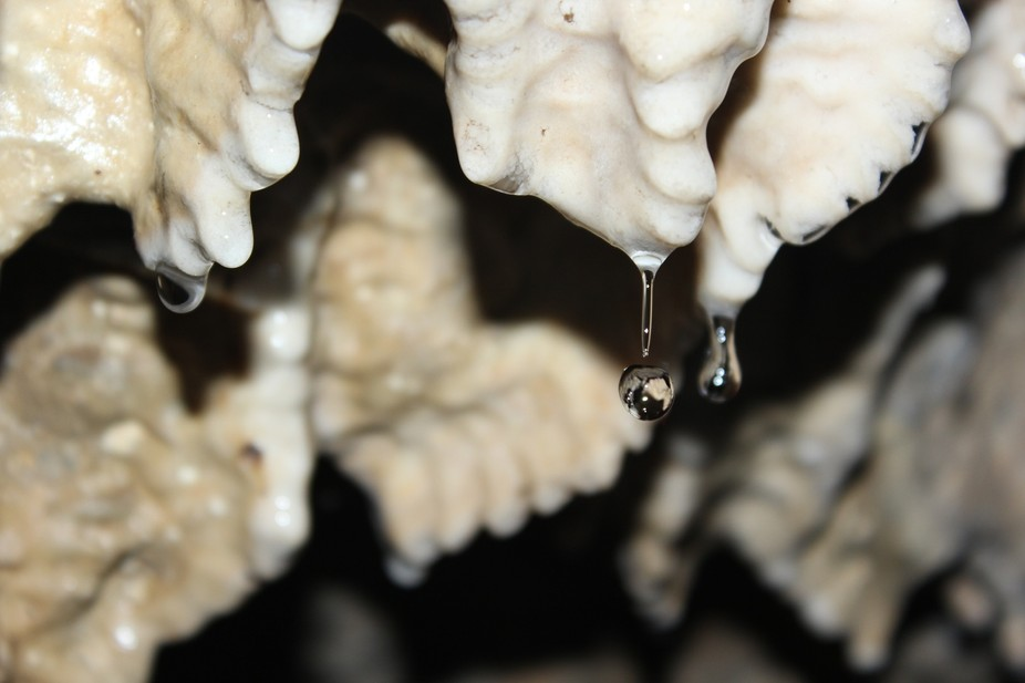 stalagtit