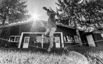 Highland Lake Inn Brunch (8 of 10)