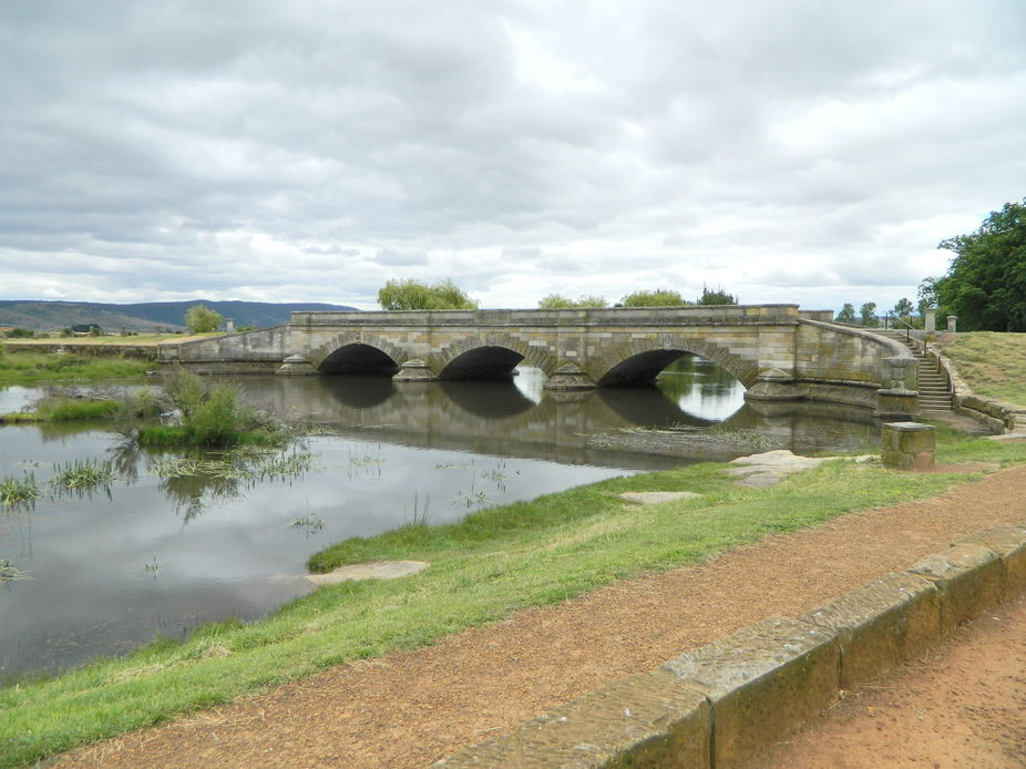 ross bridge (2)