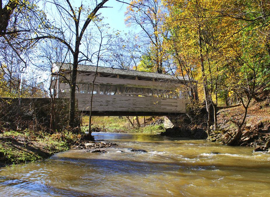 Copy of Knox bridge VF1