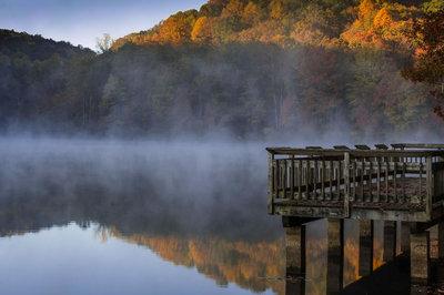 dock_in_the_mist_2