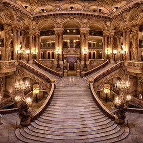 Paris-Opera-House