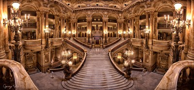 Paris-Opera-House