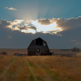 taken in 09  with Olympus E510 40/150 lens, inthe western Canadian Prairie