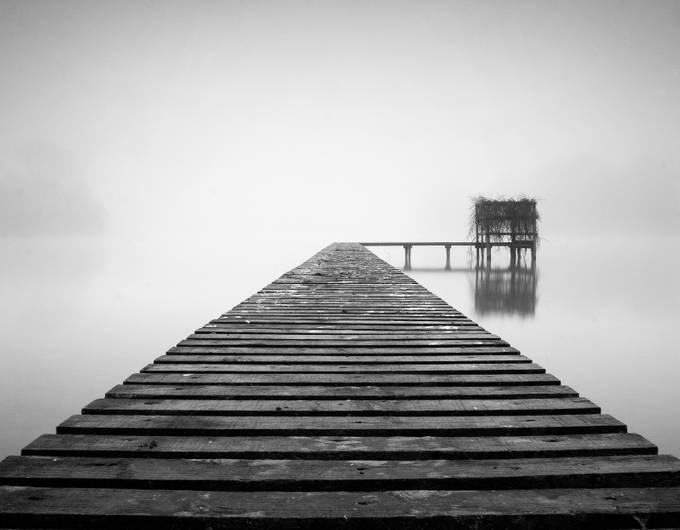 ... by Mof1983 - A Black And White World Photo Contest